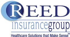 Reed Insurance Group is about results.... We've been assisting small businesses, individuals and families find Healthcare Solutions that Make Sense(sm) for people just like you in North Atlanta for over ten years. We would like the opportunity to help you find the solution that is best for you!