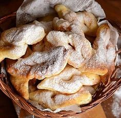 Bread Recipes, Snack Recipes, Cooking Recipes, Healthy Recipes, Snacks, Romania Food, Homemade Sweets, Chips, Food And Drink