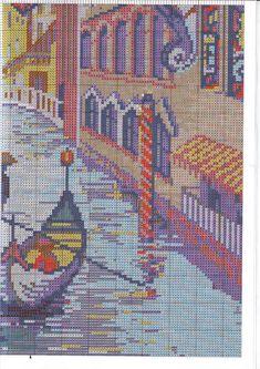O nome Veneza está relacionado com o povo conhecido como Vênetos, talvez o mesmo povo chamado por Homero de Eneti (Ενετοί). O significado d...