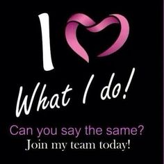 Join my team! It's literally super, super fun and rewarding! Great way to make some extra money, while playing with makeup, and on Facebook! www.youniqueproducts.com/mirelagrbic