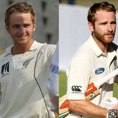 Ms Dhoni Wallpapers, Kane Williamson, World Cricket, Chef Jackets, King