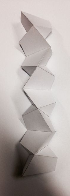Paper manipulation
