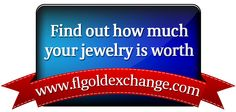 Thinking about selling some of your jewelry?