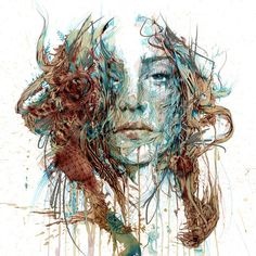 CarneGriffiths-The-Mystery-940.fullwidthproduct.jpg