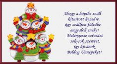 Halloween, Advent, Christmas Ornaments, Holiday Decor, Christmas Jewelry, Christmas Decorations, Christmas Decor, Spooky Halloween