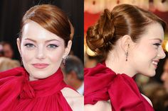 http://www.allure.com/images/hair-ideas/2013/01/glossy-chignon-emma-stone.jpg