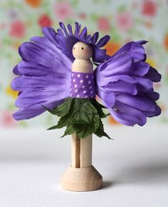 DIY-Fairy-Clothespins-Crafts-Unleashed-9