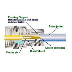 19 Best Marine Electronics images | Marines, Fish finder ... Garmin Striker Wiring Diagram on