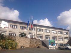 Centre EPIDE de Lanrodec Coat-An-Doc'h Tél. : 02 96 32 67 10 - Plus d'infos : http://www.epide.fr/a-propos-de-lepide/nos-centres/detail-centre/?centre=16&cHash=d715a4f2a066bb18ceeff81fa239dcfe