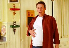 Leo Charmed Tv Show, Classic Quotes, Movie Tv, Leo, Tv Shows, Witches, Charms, Characters, Fashion