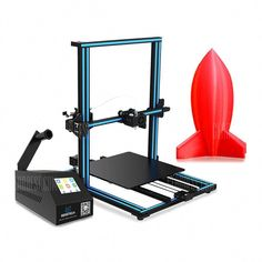 Computers/tablets & Networking 3d Printer Consumables Bright 3d Printlife Enviro Abs Filamento 3d Para Impresora Precisión Dimensional <+/ Excellent Quality
