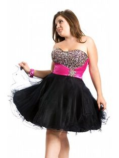 Pink And Black Club Dresses | -pink-halter-design-women-prom-dress ...