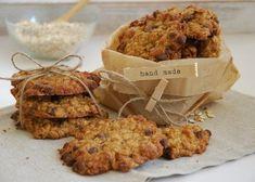 super Ideas for snacks dulces saludables Healthy Cake, Healthy Cookies, Healthy Sweets, Healthy Snacks, Sweet Recipes, Vegan Recipes, Cooking Recipes, Snacks Saludables, Finger Foods