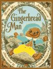 The Gingerbread Man Literature Activities for Christmas around the World