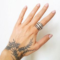 New to the shop: The penumbra ring inspired by the gradual rising of the sun and the moon and the light and darkness in life.  Dedicated to my mother