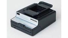 Impossible PRD2808 Instant Lab (Black)...($225.46)