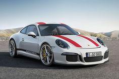 Porsche 911 R Sperrfrist 2016 alles für Ihren Erfolg - www.ratsucher.de