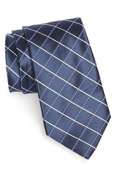 Nordstrom 'Irish Poet' Silk Tie available at #Nordstrom