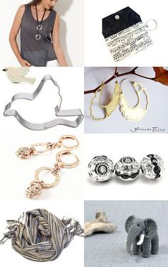 Here we are  by shmulikbenshushan on Etsy--Pinned with TreasuryPin.com