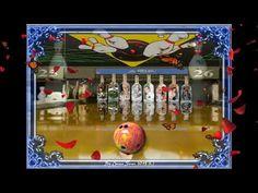 Bowling - YouTube