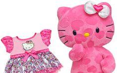 Pink Disney Princess Cotton sleeping bag for Build a Bear size.