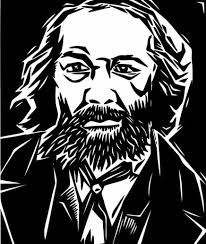 Free Anarchist Literature, Books, Videos, Music And Mikhail Bakunin, Religion, Anarchism, Michel, Literature, Fictional Characters, Groupes, Constitution, Passion