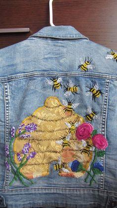Inventions, Apron, Pants, Fashion, Pinafore Apron, Moda, Trousers, Fashion Styles, Women Pants