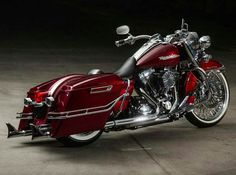 """Follow """"HD Tourers and Baggers"""" on Instagram Facebook Twitter Flickr & Tumblr."""