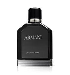 Wishlist Gotta hunt this down Parfum Giorgio Armani c72754c0e8082