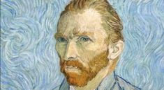 Vincent van Gogh was a Dutch Post-Impressionist painter who is among the most famous in the history of art. Dutch Artists, Famous Artists, Great Artists, Monet, Horror Vacui, Vincent Van Gogh Artwork, Theo Van Gogh, Van Gogh Pinturas, Art In The Age