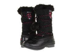 Roxy Slush Boot
