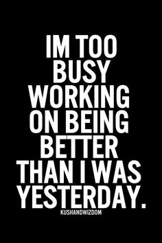 Yeah quotes to live by, great quotes, life quotes, inspirational quotes, mi Great Quotes, Quotes To Live By, Me Quotes, Motivational Quotes, Inspirational Quotes, Quotable Quotes, Qoutes, Hustle Quotes, Positive Quotes