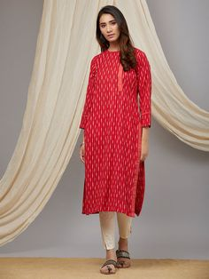 Latest Kurti Design GOOD FRIDAY : WISHES, MESSAGES, QUOTES, WHATSAPP AND FACEBOOK STATUS TO SHARE WITH YOUR FRIENDS AND FAMILY PHOTO GALLERY  | YOURSELFQUOTES.COM  #EDUCRATSWEB 2020-04-09 yourselfquotes.com https://www.yourselfquotes.com/wp-content/uploads/GoodFriday-Quotes-by-WH-Auden.jpg