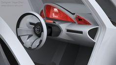 http://www.diseno-art.com/images_3/Nissan_Weave_interior_large.jpg
