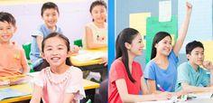 英國文化協會幼兒及中小學英語課程開放日2014 [5-6/7/2014] - Kids Must 親子資訊@香港2014
