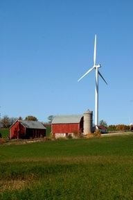 Pinterest / Search results for wind power