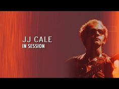 915 JJ Cale - After Midnight