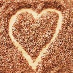 Flaxseeds contain unique heart friendly properties, which the scientific research is only now beginning to reveal in greater clarity. Should we wait around for randomized, placebo-controlled, double-blinded trials and the FDA's explicit drug approval, or take out our coffee grinders and start incorporating the meal into our diet right now? Thankfully, its a choice you still get to make for yourself.