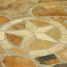 Texas Star Design Ideas, Pictures, Remodel, and Decor - page 5