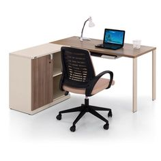 computer table design for office. best price commercial furniture mfc panel office desk modern design computer table buy tablemfc for