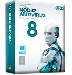 ESET NOD32 Antivirus 7.0.319.1 Final Türkçe Katılımsız Full indir