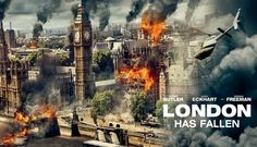 IMDB-WATCH!![London Has Fallen (2016)]Full. Movie. STREAMING. Online. Free. HD. Download. https://www.linkedin.com/pulse/imdb-watchlondon-has-fallen-2016full-movie-streaming-online-diyora