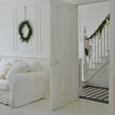 I love the simplicity of this shoot... It's an introduction to the Christmas season  by white_and_faded