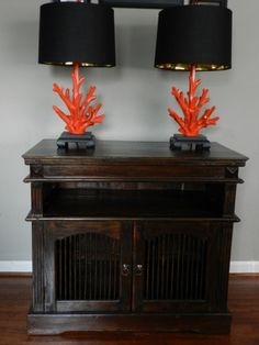 Perfect An Agate Bookend From HomeGoods Need Not Only Be Used Standing,  Holding Up Books