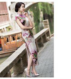 chinese dress sebastian gunawan cheongsam            https://www.ichinesedress.com/