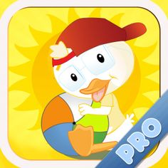 App Review: Sunny Articulation & Phonology Test - Pinned by @PediaStaff – Please Visit ht.ly/63sNtfor all our pediatric therapy pins