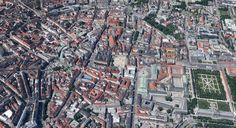 Een licentie van de Pro-versie van Google Earth kostte eerst meer dan 300 euro. Google heeft echter zeer discreet de …