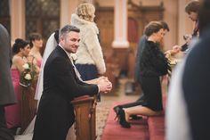 carmel darren natural documentary wedding photography ireland farnham estate marriage by tomasz kornas109