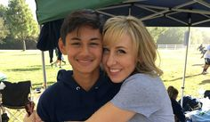 46 things no one tells you about raising a teenage boy... Don't say you weren't warned.