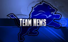New offensive coordinatorJim Bob Cooterhas graced us with the answer to a secret in Detroit: Golde...